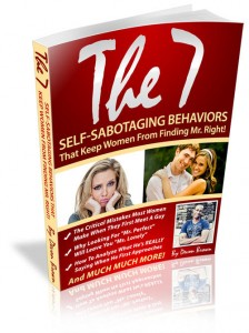 7 behaviors ebook cover 224x300 How to Get to a Second Date