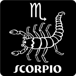 How To Get A Scorpio Man To Fall In Love