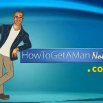 how to get a man now devon brown1 150x150 Dating Advice for Women: The Real Reason Men Wont Approach You